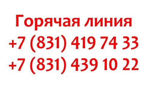 Kontakty-gubernatora-Nizhegorodskoj-oblasti.jpg
