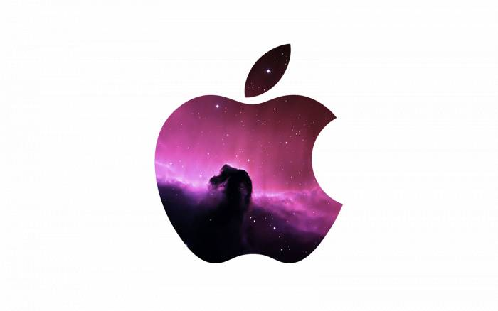 transparant-apple-logo-with-space-and-stars-hdhintergrundbilder.com.png