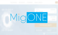 migone-main.c91d56b285e42804d7db7852f4aaeb64.jpg