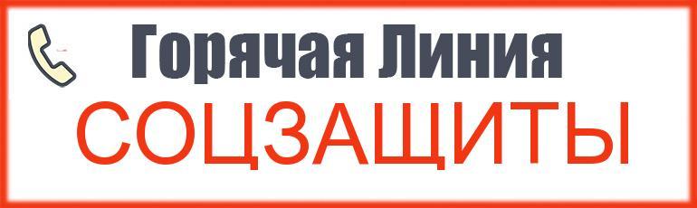 ab7fb.jpg