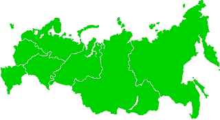 sberbank-russia-support.png