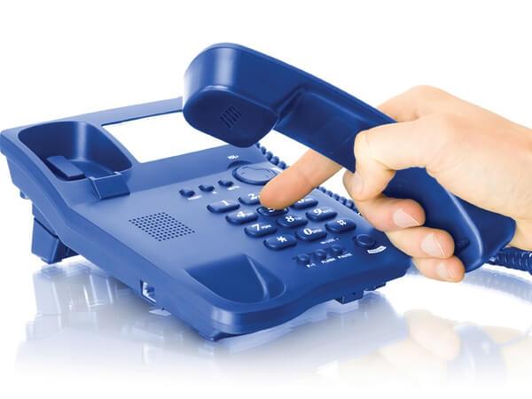 telefon-goryachey-linii-po-uborke-snega.jpg