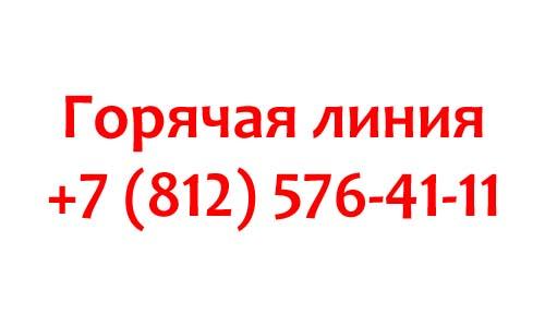 Kontakty-Gubernatora-Sankt-Peterburga-1.jpg